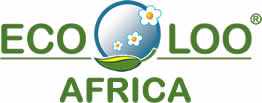 EcoLoo Africa :: Sustainable Toilet Technology